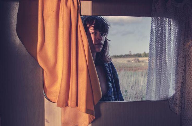 photo: Michal Chmielewski aka Yamayoko