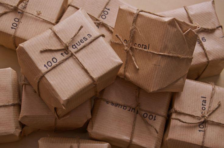 Expertos en tarjetas handmade crafts and business cards reheart Images