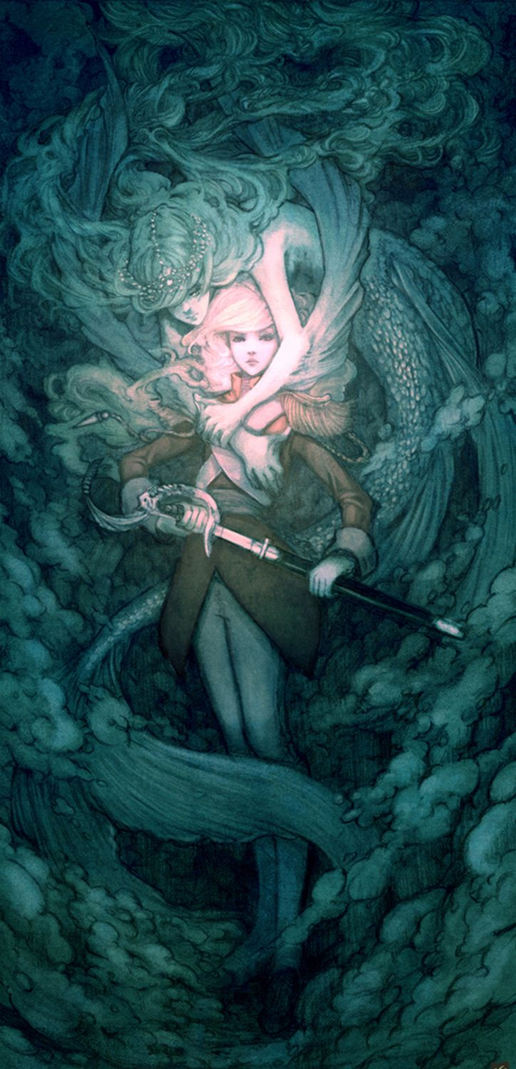 510 best images about Manga, anime, pictures on Pinterest ...