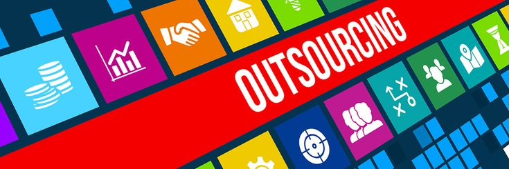 Why Outsourcing your Development needs is the right thing to do?