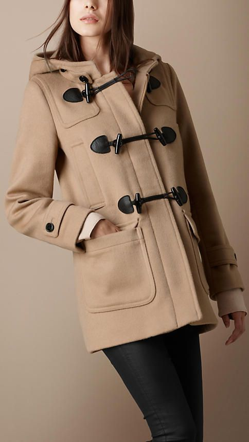 8 best coat images on Pinterest | Duffle coat, Sewing patterns and ...