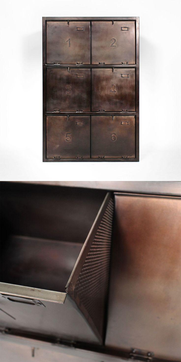 1000 id es sur le th me meuble classeur sur pinterest. Black Bedroom Furniture Sets. Home Design Ideas