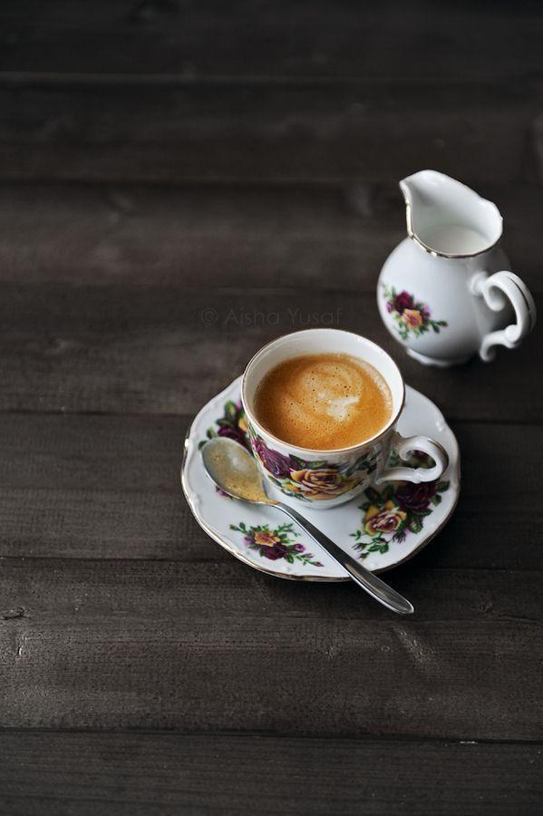 Nos tomamos un café??? - Página 9 4ff9825a4795be17cbaee66b13f0468b