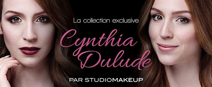 Maquillage Cynthia | Blog Maquillage et Beauté