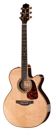 Takamine P7NC - Thomann France