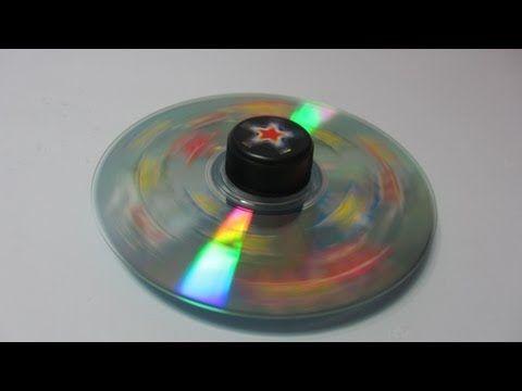 Como hacer un juguete reciclado muy fácil para niños.    Facebook: https://www.facebook.com/gustamonton  Twiteer: https://twitter.com/#!/gustamonton  Página: http://www.gustamonton.com  Música: http://www.jamendo.com/es/track/80113/03-happy-melodie