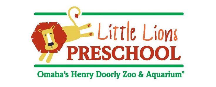Omaha's Henry Doorly Zoo and Aquarium | Preschool, Future ...