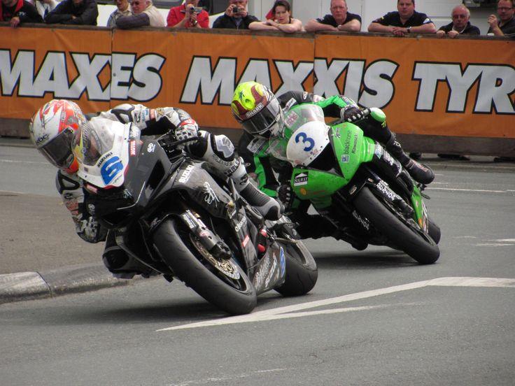 Supersport_TT_race1_IMG_0639.JPG (1600×1200)