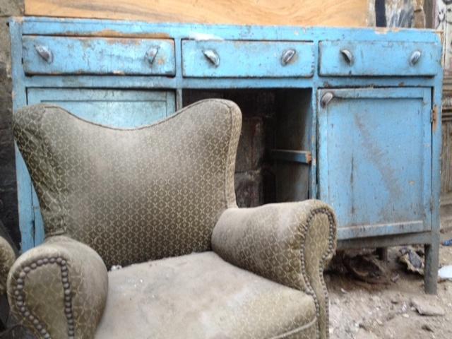 design möbel second hand seite pic und ffcaabdeccefdf second hand furniture human nature jpg