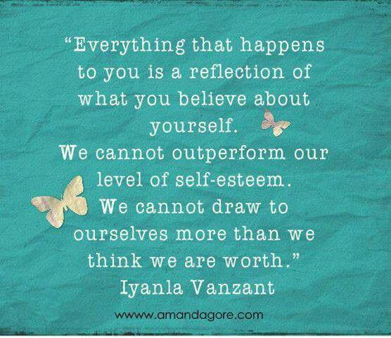 Iyanla Vanzant Positive Vibes Quotes Iyanla Vanzant