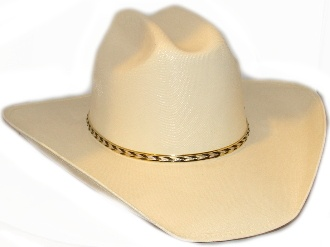 white straw cowboy hat, cowboy hat, Pink cowboy hat, straw cowboy hat, straw cowgirl hats, straw cowboy hats for women, straw cowboy hats for men, straw cowboy hats for sale, straw cowboy hats cheap, western straw hat $24.00