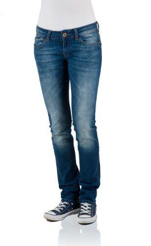 Cross Damen Jeans Scarlet P 464-453 Slim Fit Straight Leg azur mid blue used   http://www.damenfashion.net/shop/cross-damen-jeans-scarlet-p-464-453-slim-fit-straight-leg-azur-mid-blue-used/