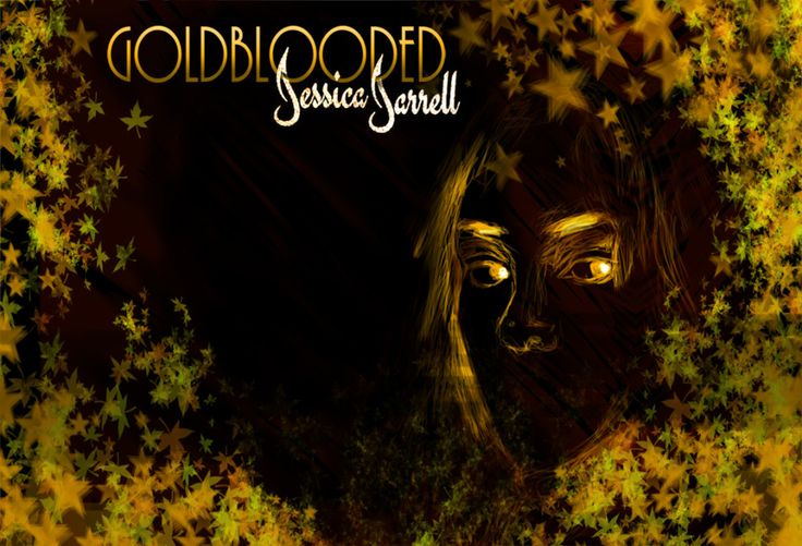 Reaching the Gold: Jessica Jarrell