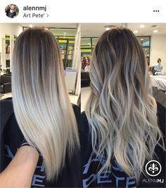 486bca42cb2b35bfbf26093a10534288-ash-blonde-hair-balayage-silver-cool-hair-colo