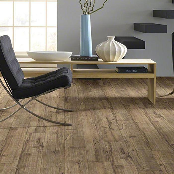 Nice Nebraska Furniture Mart Flooring #7: Array Northampton Shelton Pecan 6u0026quot; X 48u0026quot; Luxury Vinyl Plank | Nebraska Furniture Mart