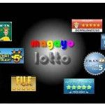Play Mega Lotto Draw at www.playlottoworld.org #playlottoworld