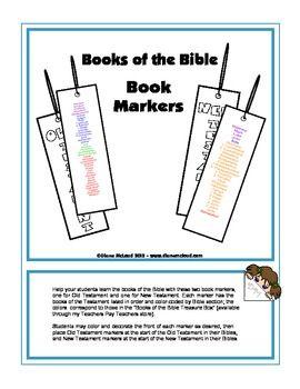 Easy: Old Testament Books Essay - 1129 Words | Major Tests