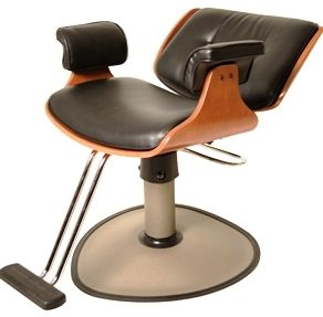 17 Best Images About Barber Chair On