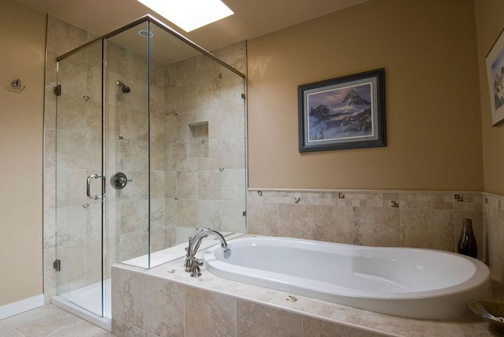 Banyo, Banyo Mobilyaları, Hazır Banyo, Banyo Seramikleri, Orka BanyoBanyo Aksesuarları, Banyo Fayansları, Banyo Mobilyası, Banyo Seramik, Banyo Tasarım, Modern Banyo, Vanucci Banyo, Banyo Dekorları, Banyo Dizaynları, Banyo Mobilya, Banyo Tesisatı, Komple BanyoTadilatı, Banyo Yenileme,  Tel: 0216 469 9494  Fax: 0216 469 9495  E-Mail: griyapi@outlook.com http://www.griyapidekorasyon.com