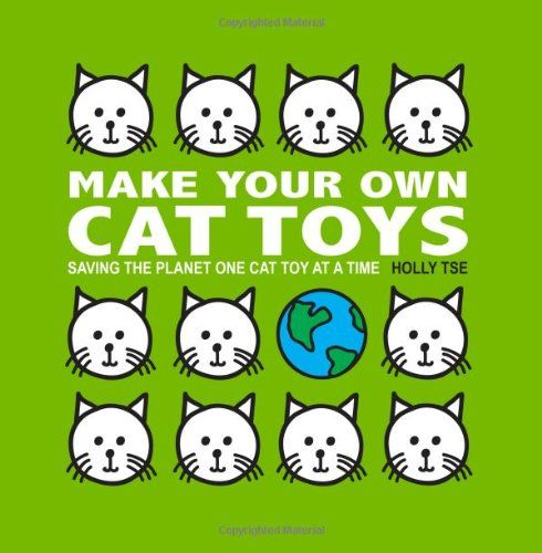 17 best ideas about homemade cat toys on pinterest diy for Create your own shirt website