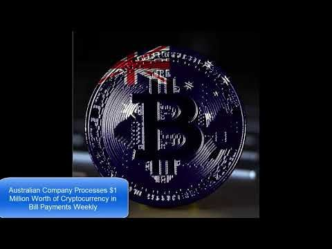How much is 1 million in cryptocurrency