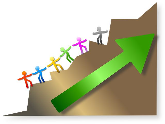 7 Essential Traits of Inspirational Leaders   People Development   What is the difference between a manager and a leader?