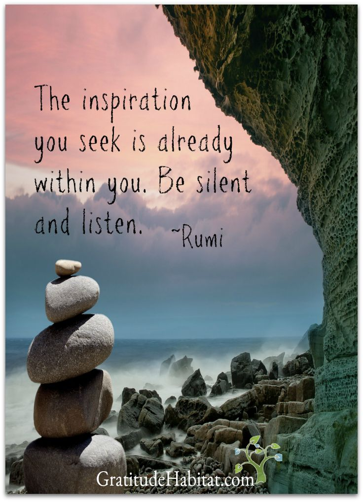 Inspirational quote: The inspiration you seek is already within you -Rumi quote Feel Free to visit www.spiritofisadoraduncan.com or https://www.pinterest.com/dopsonbolton/pins/