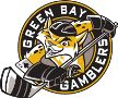 Green Bay Gamblers vs Cedar Rapids RoughRiders Dec 31 2016  Live Stream Score Prediction