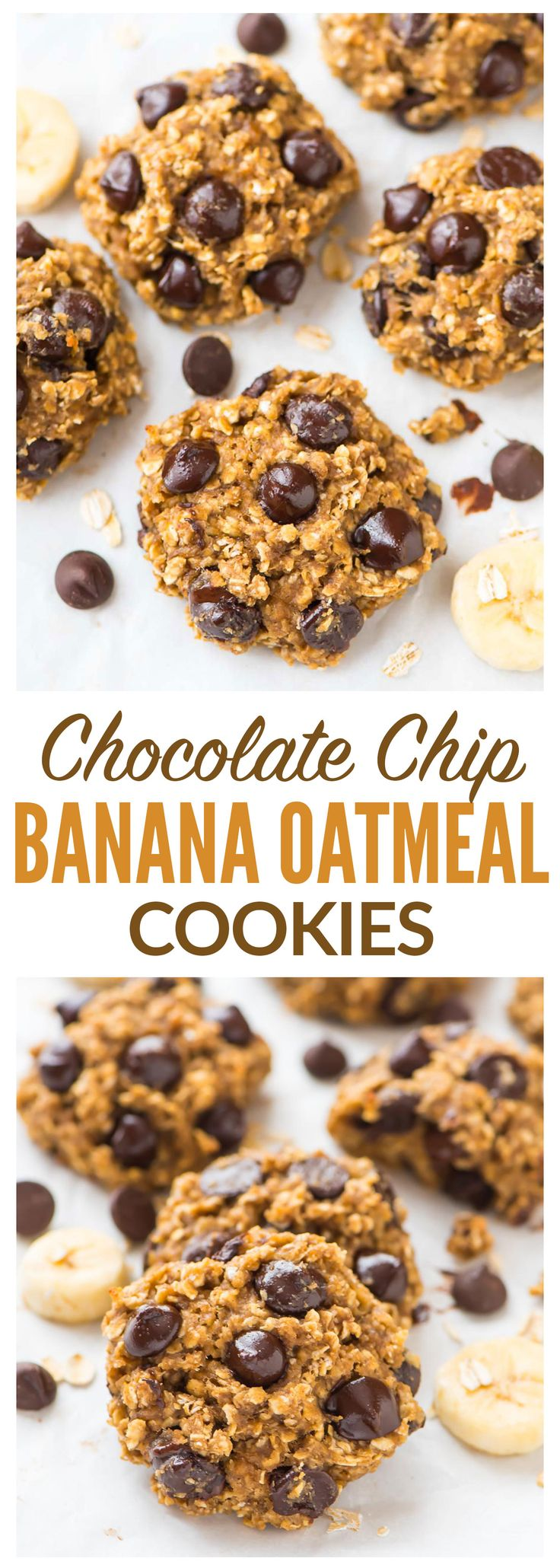 Oso Simple Squishy Banana : 662 best images about Cookie Recipes on Pinterest Pudding cookies, Sandwich cookies and Cookie ...