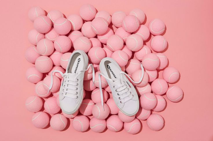"""Our Sping """"SUPER""""-GA collection has just arrived...in vast array of colours!  #WearYourSUPERShoe #ForSneakerLovers @superga"""
