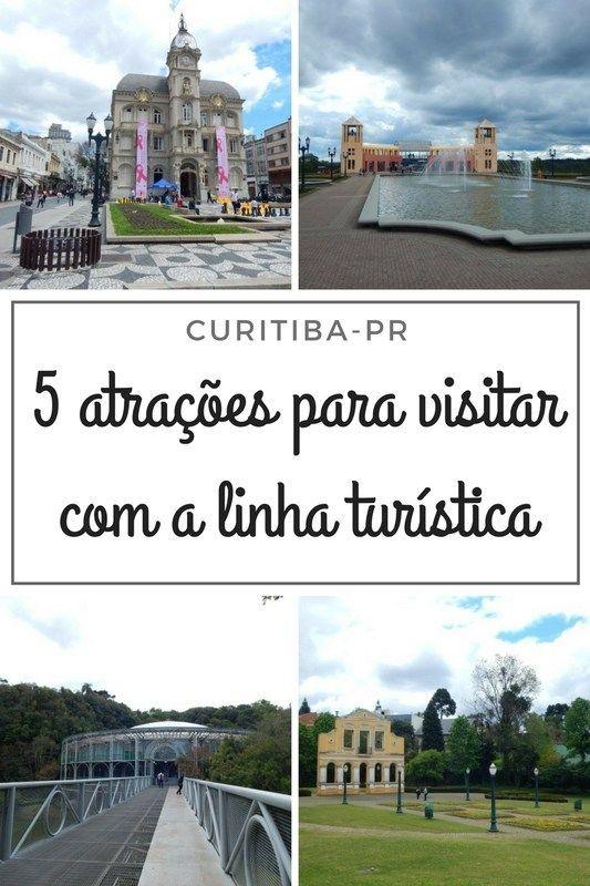 5 atrações para visitar com a linha turística de Curitiba-PR! Viagem em Familia, Dica de viagem, travel, destinos nacionais, natureza, ecoturismo, curitiba, parana, cultura, brasil, brazil, flores, jardim botanico, parques nacionais