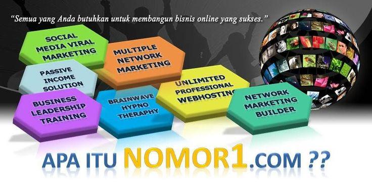 Inspirasi dan Motivasi untuk Revolusi Mental demi Indonesia Hebat http://goo.gl/tjzJYE