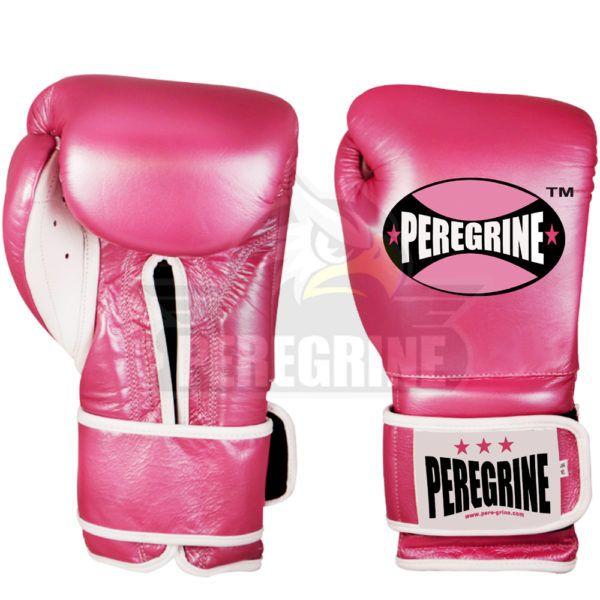 Image result for boxing glove punch clipart   Sport team logos, School  logos, Team logo