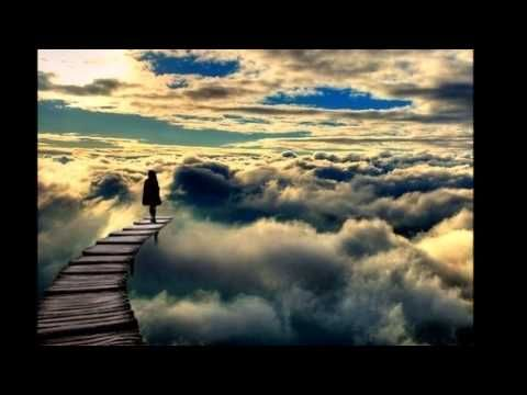 ▶ THE MOODY BLUES - DAYS OF FUTURE PASSED Full Album 1967 (HD) - YouTube (This was my 1st intro to the Moody Blues...I've loved them ever since).