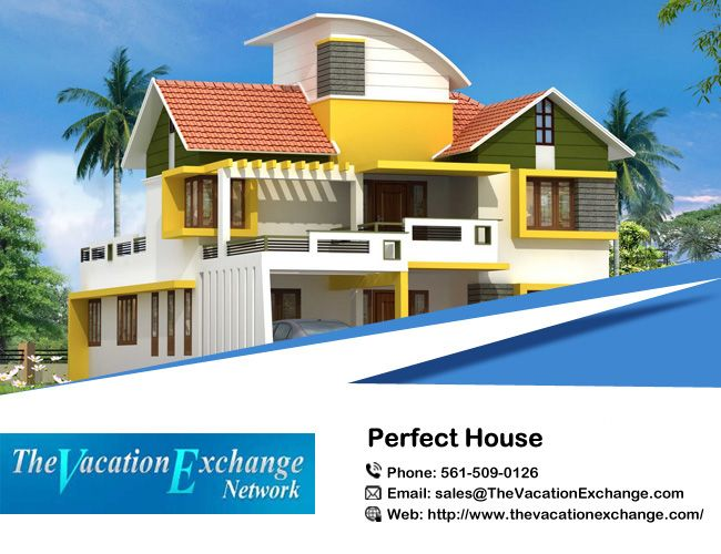No Need To Spend Hours Trying To Find The Perfect House At The Perfect Location We Re The Only Company That Helps You Home Exchange House Swap Vacation Home