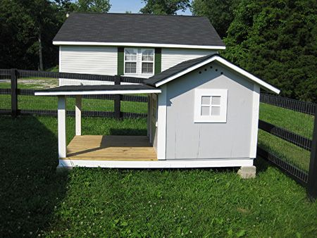 157 best dog house images on pinterest | dog kennels, animals and