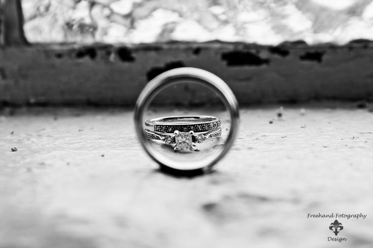 Freehand Fotography & Design <3 Wedding