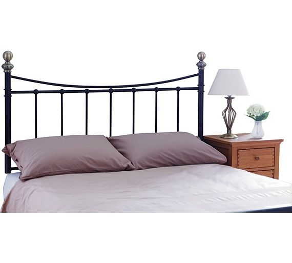 Best Place To Buy Bedroom Furniture: Best 20+ Double Headboard Ideas On Pinterest