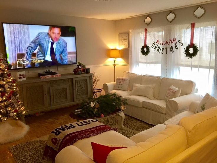 housing decor. Base Housing Living Room Christmas Decor 23 Best Decorating My Military  Base Army Wife