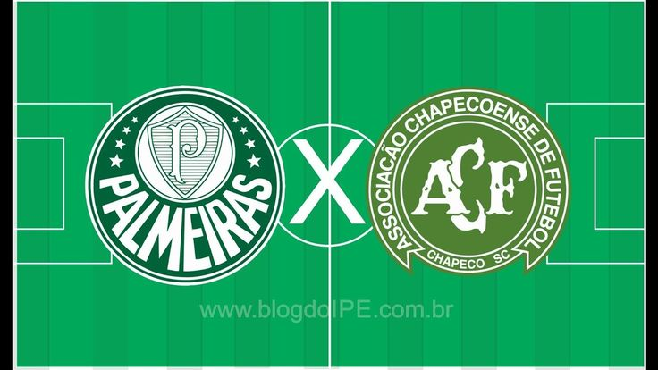 Assistir Palmeiras x Chapecoense Ao Vivo: http://www.aovivotv.net/assistir-jogo-do-palmeiras-ao-vivo/