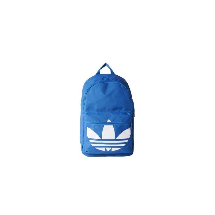 Plecak Adidas AJ8528