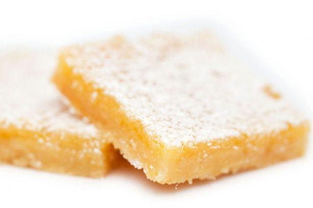 Lemon slice main image