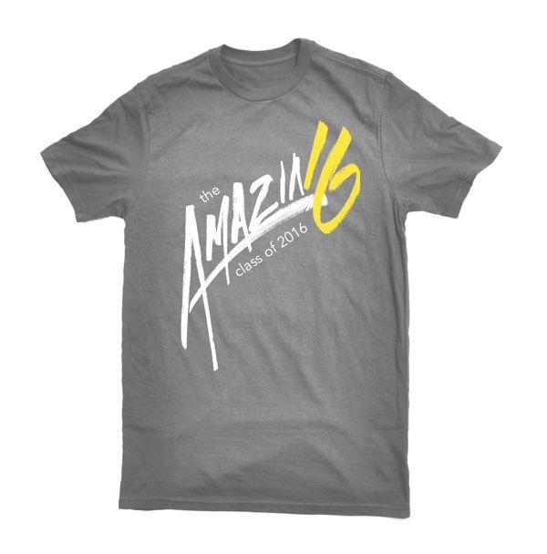 Best 25 2016 class shirts ideas on pinterest for Class t shirts ideas