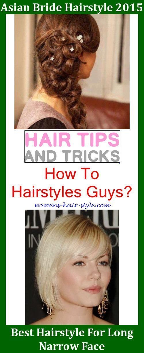 Arctic Monkeys Hairstyle Womens Hairstyles Plaits Pinterest