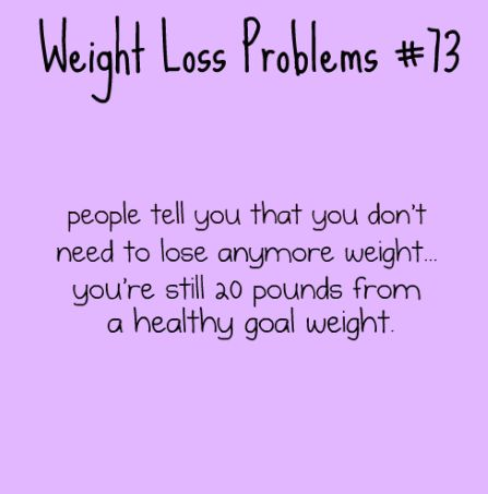 How Does Fat Break Down In The Body