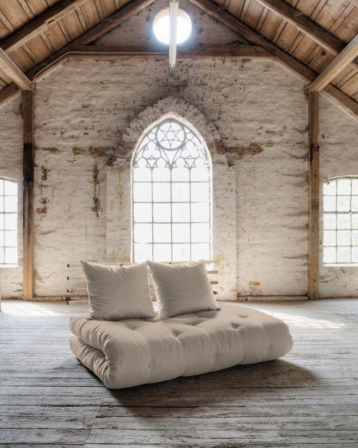 die besten 17 ideen zu japanische m bel auf pinterest. Black Bedroom Furniture Sets. Home Design Ideas