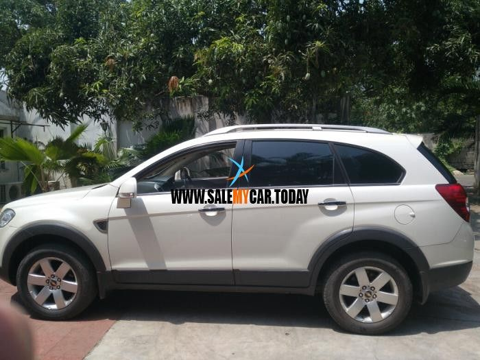 Good Condition Used Car For Sale In Bhubaneswar At Salemycar Today
