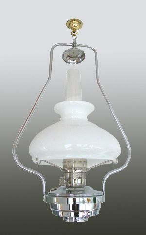 Lamp Glass Replacement Glass Lamp Shades, Oil Lamp Shades,Oil Lamp ...                                                                                                                                                     More