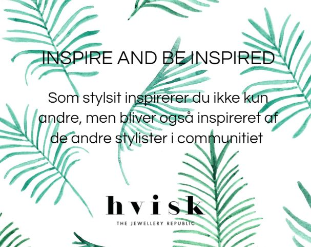 http://hvisk.com/da/about-stylist/