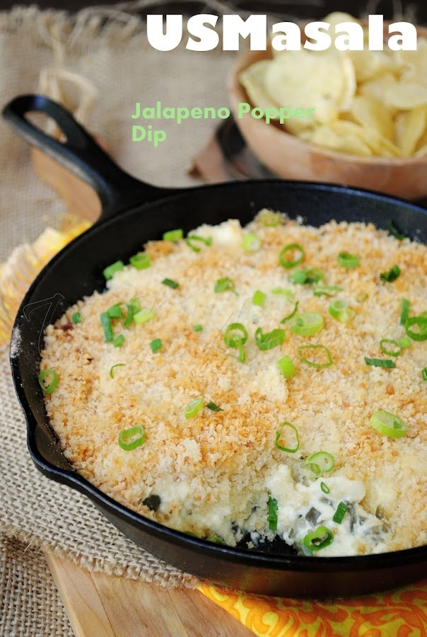 US Masala: Jalepeño Popper Dip. This looks amazingly delicious and bad for me, can't wait to try it :).: Poppers Tasting, Addiction Dips, Jalapeno Dips, Jalepeno Poppers, Popular Jalapeno, Jalapeno Poppers Dips, Jalapeño Poppers, Jalepeño Poppers, Supreme Addiction